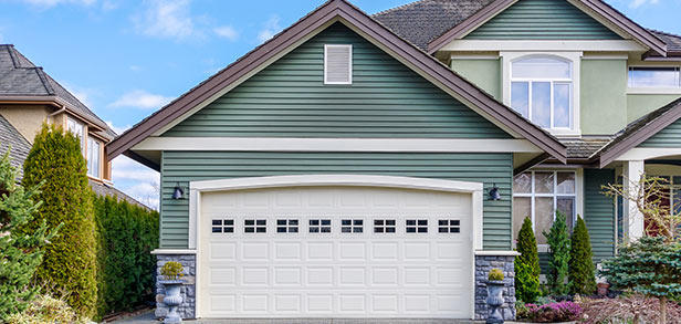 Garage Door Repair Auburn Ma