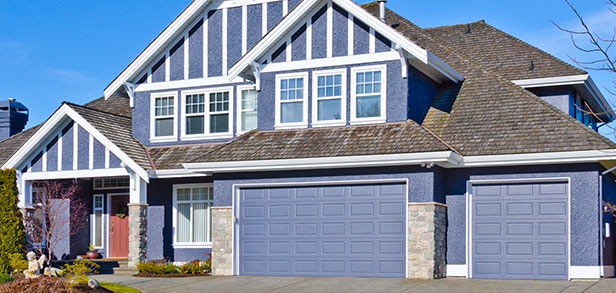 Garage Door Install Worcester Ma