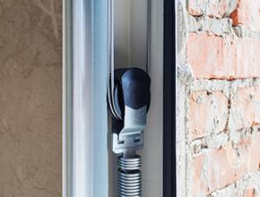 Overhead Door Pro   Garage Door Repair, Worcester MA