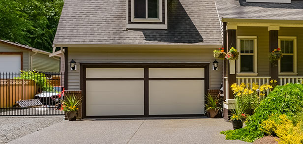 Garage Door Repair Shrewsbury Ma