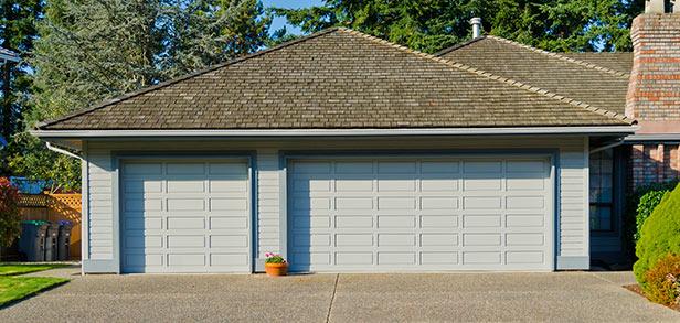 Garage Door Repair Worcester Ma
